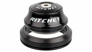 Ritchey-Comp-Tapered-Headset-Drop-In-Integrated-1-1-8-1-1-2-034-IS42-IS52