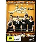 Ladies In Black (DVD, 2018)