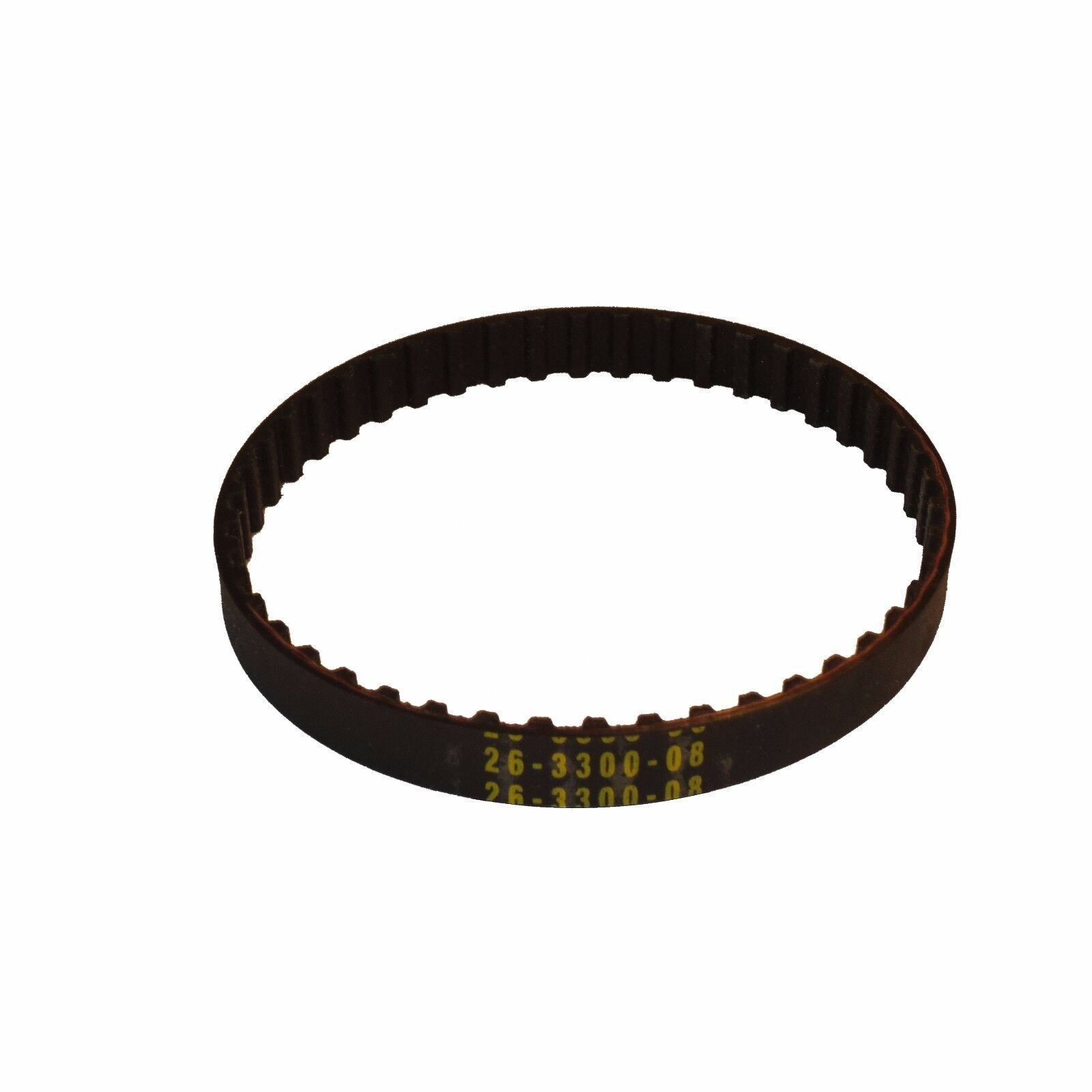 Electrolux PN1 PN2 PN3 PN4 Narrow Cleaner Canister Power Nozzle Belts 8 Belts