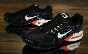 Details about Nike Air Max Torch 4 Black White Gold CN2159 001 Running Shoes Men's NEW