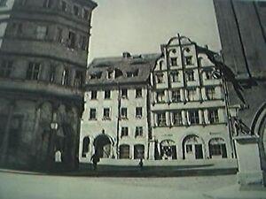 ephemera-picture-old-undated-gorlitz-street-view