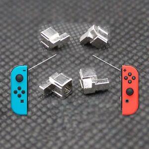 2-Sets-Metal-L-R-Joy-Con-Buckle-Lock-For-Nintendo-Switch-NS-Joy-Con-Controller