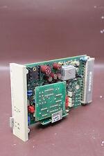 Siemens Teleperm 7NG1204-4AC42-2TS1 7NG1 204-4AC42-2TS1