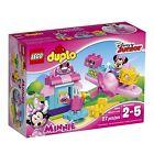 Lego Duplo 10830 - Minnie's Cafe