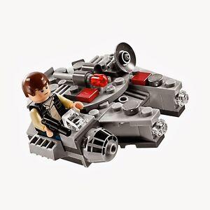 LEGO-75030-Star-Wars-Millennium-Falcon-Microfighter-D1