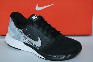 size 40 7c157 17e2e Image is loading NIKE-LUNARGLIDE-7-GS-RUNNING-GIRLS-SHOE-SIZE-