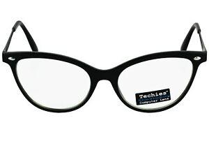 Blue-Light-Blocking-Glasses-for-Women-Cat-Eye-Anti-Blue-Ray-Computer-Gaming