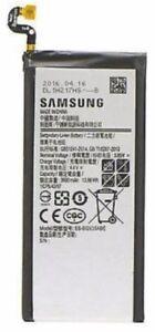 New-OEM-Original-Genuine-Samsung-Galaxy-S7-Edge-G935-EB-BG935ABA-Battery-3600mAh
