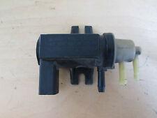 Magnetventil Druckwandler  1K0906627A  VW Polo 9N 1,4 TDi Bj.05-09