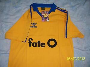 Argentina Football Soccer Retro t-shirt San Lorenzo Club Champion 1974
