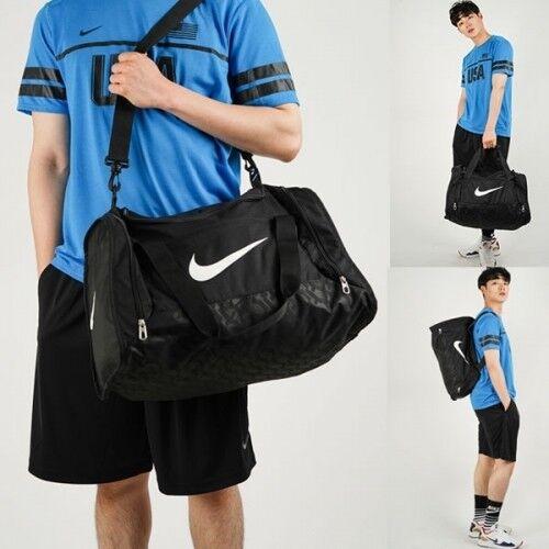 Reisetasche Nike Duffle Brasilia Gymnastiksport Nass Sporttasche Reisetasche Trocken Kit xrFXFwU