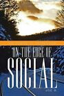 On the Edge of Social: The Demise of Depression by Joe B (Paperback / softback, 2013)