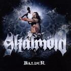 Baldur von Sklmöld (2011)