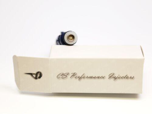 0280156123 Rebuilt by Master ASE Mechanic USA 6 OEM Bosch Fuel Injectors Set
