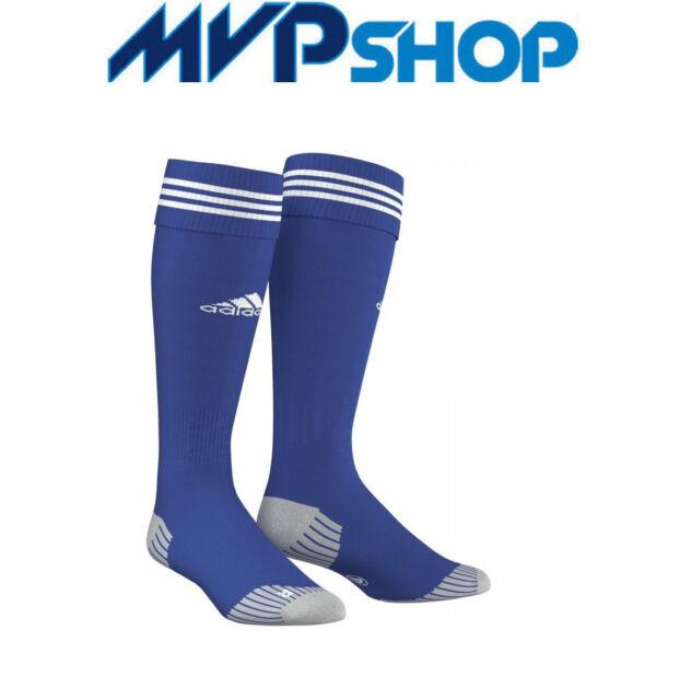 sale retailer 2259d 1f9cb Calze Adidas Adisock 12