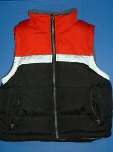 True grit jacket cost