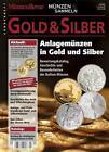 Sonderheft Gold & Silber (2012, Taschenbuch)