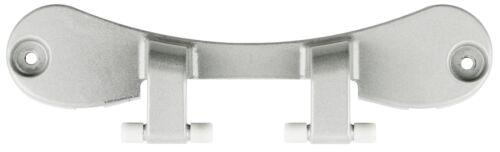 Samsung Washer DC61-04342A Door Hinge