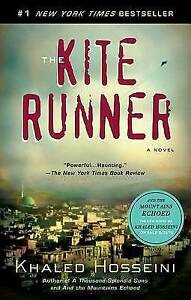 The-Kite-Runner-by-Khaled-Hosseini-Paperback-Expertly-Refurbished-Product