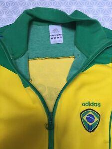 adidas superstar brazil