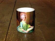Marie Antoinette Queen of France Great New MUG