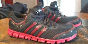 adidas-climawarm-shoes-mens-size-11-running-cross-training