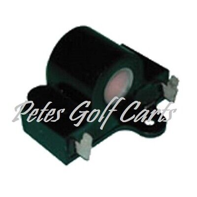 25854G01 OEM EZGO 48V GOLF CART CAR INDUCTIVE THROTTLE SENSOR 1994 TXT ST SPORT 712201173482 EBay