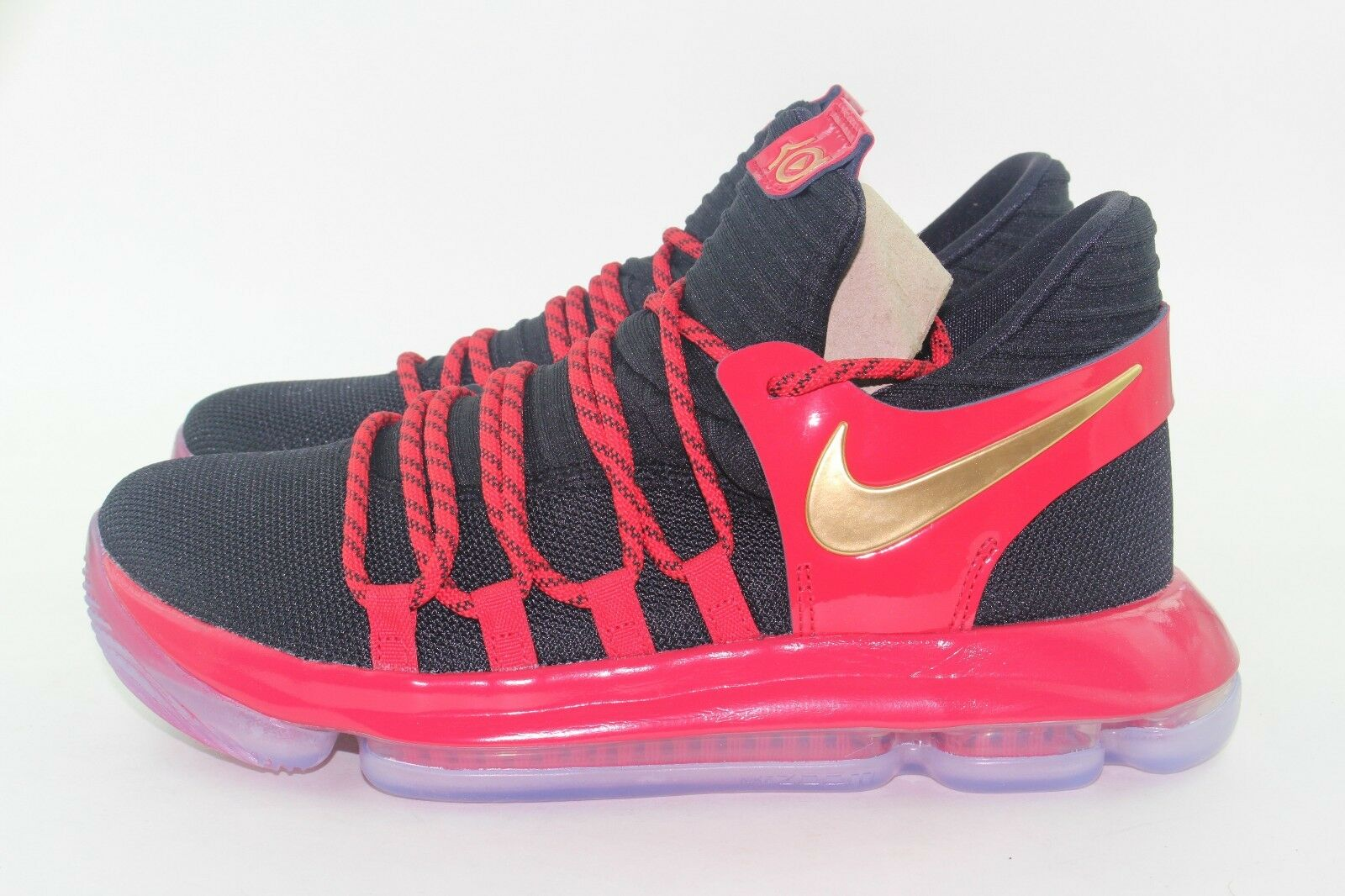 KD 10 LE YOUTH 6.5 SAME AS WOMAN 8.0 NEW YOUTH COLOR WAY ONLY