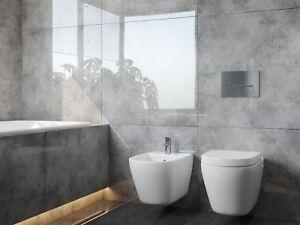 Large Porcelain Tiles 80x80 Wall Floor