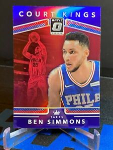 2017-18-OPTIC-COURT-KINGS-PURPLE-PRIZM-1-BEN-SIMMONS-76ERS