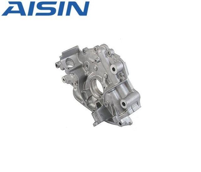Aisin OPT012 Engine Oil Pump
