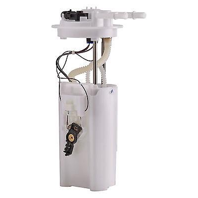 VDO Fuel Pump 3bar 228-233-001-003Z