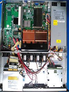 POWEREDGE SC1425 DRIVERS FOR WINDOWS 10