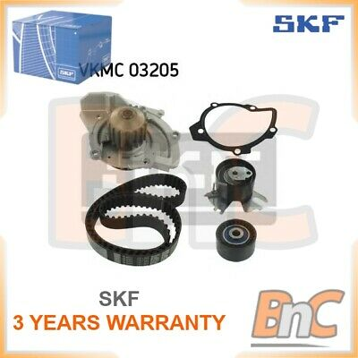 SKF VKPC 83207 Water pump kit