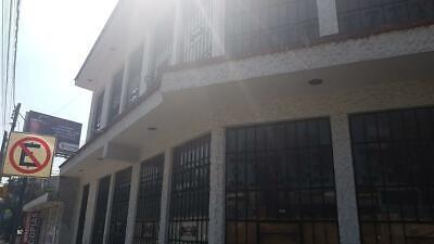 Local en Renta en Boulevard Atlixco Puebla