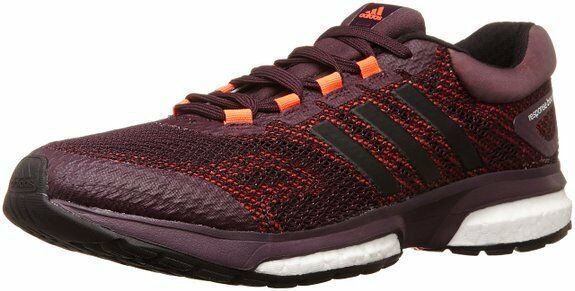 adidas Response Boost Techfit M Men s Running Shoes Joggingschuhe M29770 40   ee8c65e5b