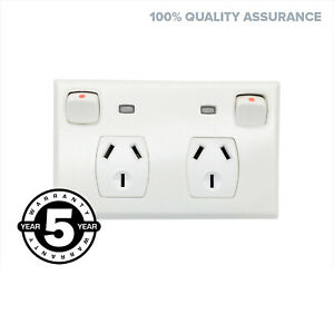 Double-Power-Point-Outlet-Wall-DGPO-with-Neon-Indicator