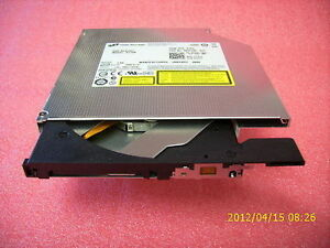 Acer-Aspire-V3-V3-471-V3-551-V3-571-V3-731-V3-771-Dvdrw-Dvd-Rw-Unidad-Grabadora