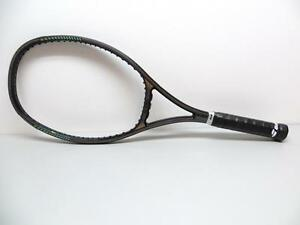 Yonex R 30 Rexking 30 Tennis Racquet Racket Used 4 5/8 Unstrung