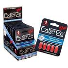 ExtenZe Plus Male Enhancement - 5 Tablet BLISTER Display of 12