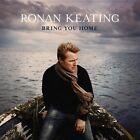 Ronan Keating Bring you home (2006, #9859975) [CD]
