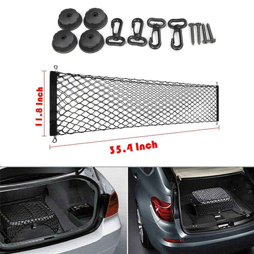 truck cargo net rooftop cargo carrier jeep cargo net heavy duty cargo nets cargo nets cargo net car interior accessories car accessories store car accessories for girls car accessories best car accessories auto accessories