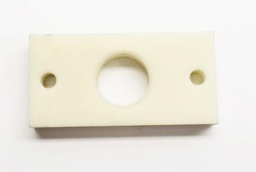 SRV410-0552 410-0552 Quadrafire Feed Auger System Nylon Bearing Gasket
