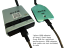 Open-Box-ALFA-R36A-Portable-Wireless-802-11n-WiFi-USB-Router-for-AWUS036NH-Tube thumbnail 6
