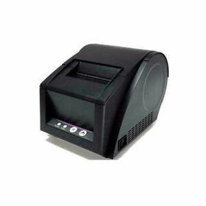 Thermal receipt and label printer on sale!! The lowest price is $139! Toronto (GTA) Preview