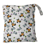thumbnail 57 - Waterproof Wet Bag 30x40cm for Nappies, Swimming, Wet Clothes, nappy bags large