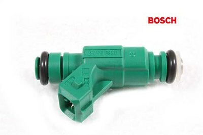 RANGE ROVER Mk2 P38A 3.9 Petrol Fuel Injector 98 to 02 42D Nozzle Valve Bosch