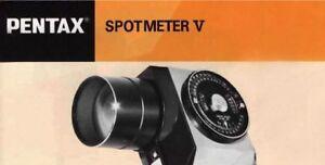 Pentax k10d manual.