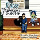 Paw Prints by Laurie Hulen (Paperback, 2012)