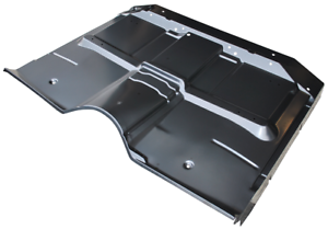 FLOOR-PAN-COMPLETE-wOUT-BRACE-1968-1969-1970-1971-1972-CHEVROLET-CHEVY-GMC-TRUCK